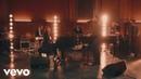 Sara Bareilles - A Safe Place to Land (Live at the Village) ft. John Legend