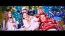 Марьяна Ро – Last Christmas cover