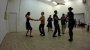 15.04.2019 Живые танцы (Suite de l'Aven)