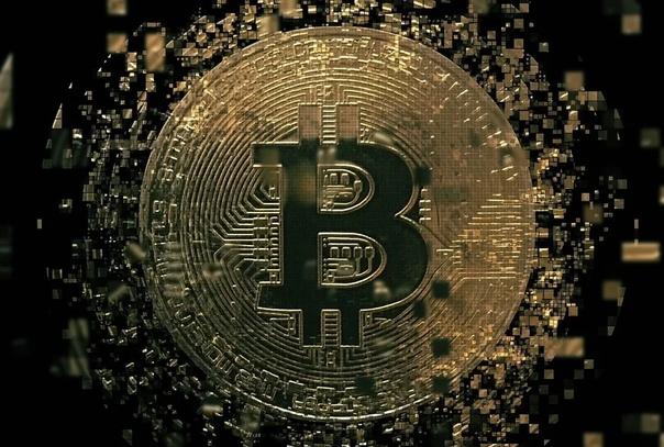 Чем опасна криптовалюта