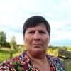 Elena Avdonina