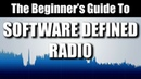 The Beginners Guide To Software Defined Radio RTL-SDR