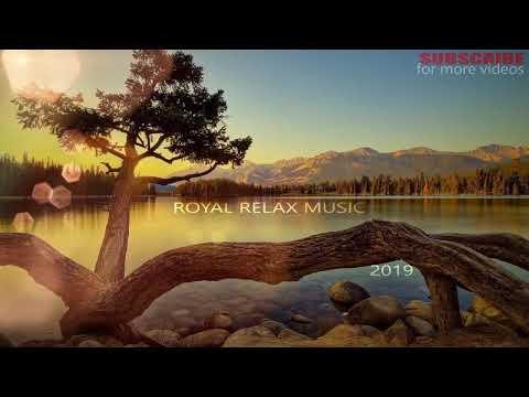ROYAL RELAX 21 relax massage moorning sleep night massaggi music yoga mind soul sex tantra 2019