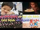 10 thói quen có hại cho sức khỏe rước bệnh vào người nên bỏ ❤ Việt Nam Channel ❤