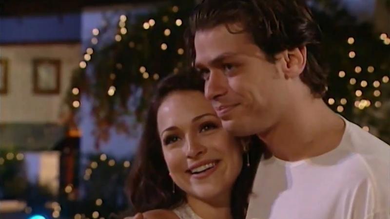 Por Amor: relembre os bastidores e as curiosidades (1997)