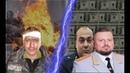 Так кто же всё-таки герои? Горящий Беркут на майдане или преступный синдикат Корнет-Горенко.