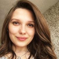 Наталья Филичева