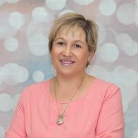 Екатерина Блатова