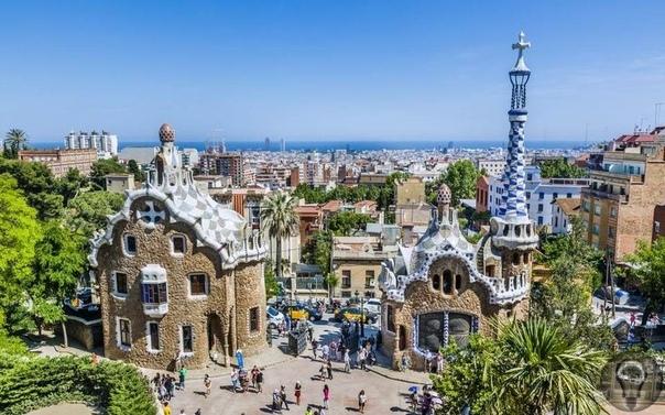 САМЫЕ УДИВИТЕЛЬНЫЕ МЕСТА В ИСПАНИИ. Испания удивительная во всех отношениях страна, которая может похвастаться богатой историей, древнейшей культурой, шумными городами-космополитами и