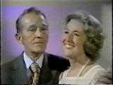 Bing Crosby &amp Vera Lynn -