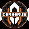 CERBERUS NETWORK ▰ MASS EFFECT