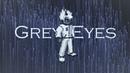Grey_Eyes   Music Wars   ТО, ЧЕГО ВСЕ ТАК ЖДАЛИ