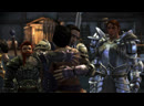 Dragon Age: Origins - Awakening — Натаниэль Хоу