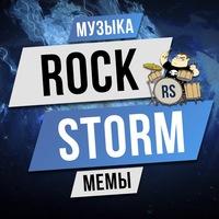 Rock.Storm