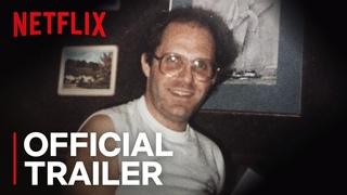 Evil Genius | Official Trailer [HD] | Netflix| History Porn