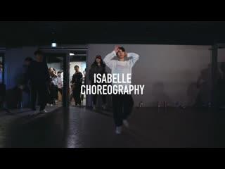1million dance studio buy u a drank - t-pain ft. yung joc / isabelle choreography