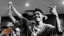 PowerMoves 7 to smoke Hanoi All In One x VietNam Bboy City