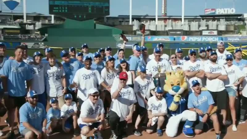 June 7 Selena Gomez at the BigSlickKC Celebrity Softball game in Kansas City Missouri BigSlick10 BigSlick