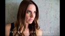 Melanie C - Tell Me How You're Doing It (unreleased song)