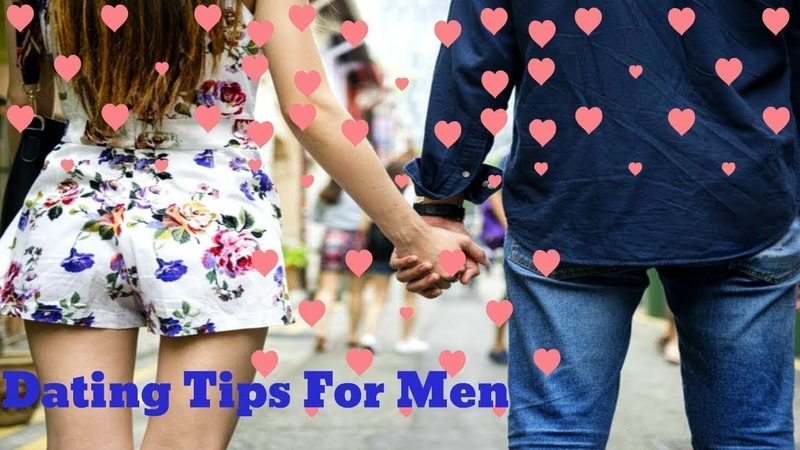 Dating Tips For Men Few Things Every Man Should Know About Dating Women by Jason Matthew