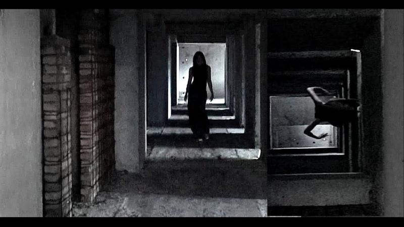 Короткометражка horror/ my whisper mix