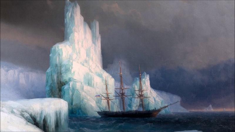 Josef Jonsson Symphony No 1 in B minor Nordland Op 19 1922