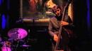 Tord Gustavsen Ensemble Tears Transforming