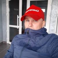 Андрей Шабунин