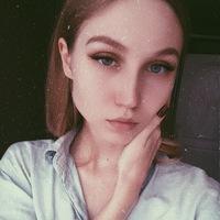 Наталья Мамонова