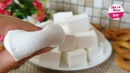 Вы тоже Захотите ЕГО приготовить! Легкий рецепт из самых доступных ингредиентов