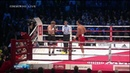 1 Wladimir Klitschko vs Alexander Povetkin