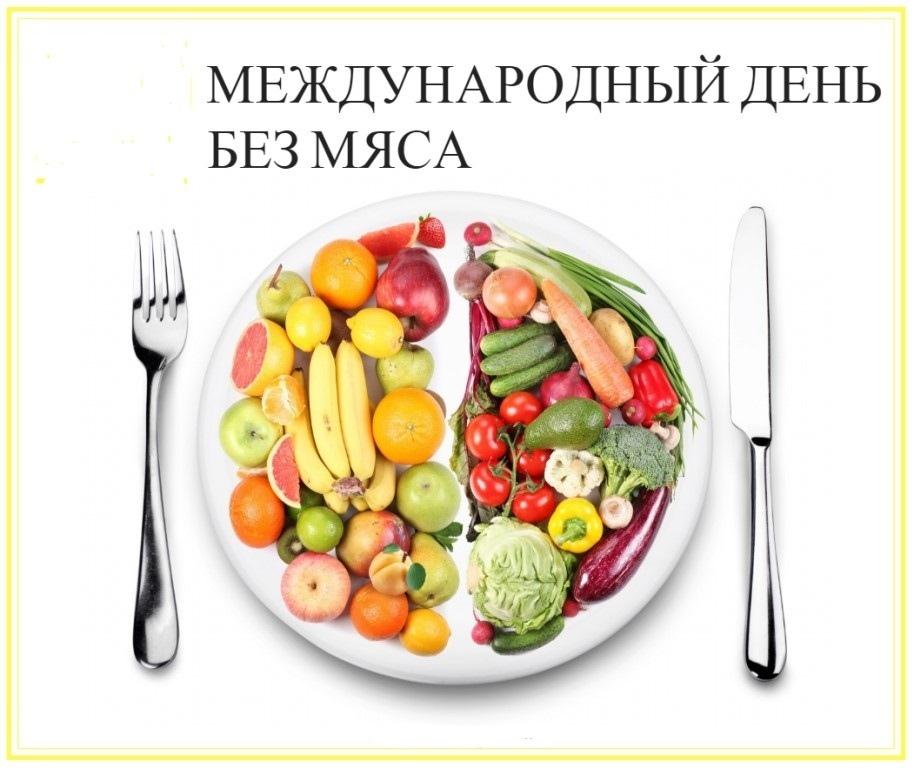 https://pp.userapi.com/c856128/v856128637/91e5/vpyPdKm4Xuo.jpg