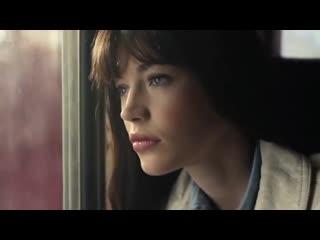 Премьера! MOLLY - Опалённые солнцем (фан клип) Молли
