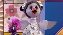 Игроблог с Хрюшей - игрушки My Little Pony - Противостояние Селестии и Бури!