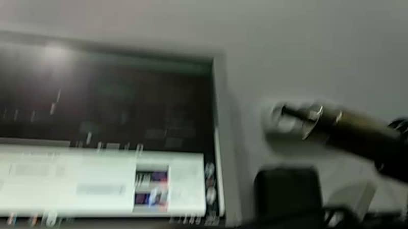 Собираем кастом прошивку на Xiaomi Mi A1