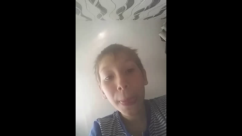 Станислав Шнырёв - Live