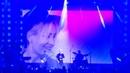 Sarah Connor - Hör auf deinen Bauch (Live in Hamburg)