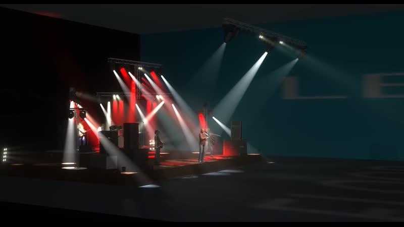 А Сетап 2017 2019 lukashovlight