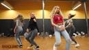 Duele El Corazon - Enrique Iglesias / Choreography by Desiree Leucci, Latin / DANCE ENERGY STUDIO