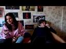 Короткометражный фильм Непохожие Киношкола им МакГаффина