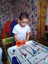Илфат Фархуллин фото #29