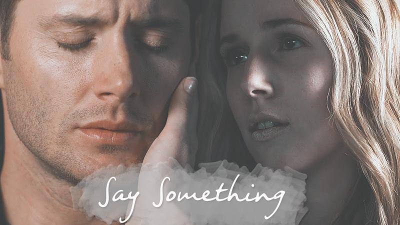 Dean Jo | Say Something
