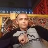 Yaroslav Bobylyov