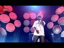 50 Cent - Just A Lil Bit on Top of the Pops(Live)