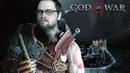 ПРАВДА ► God of War 13