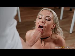 Teacher's pet amber jade & danny d by brazzers full hd 1080p #porno #sex #секс #порно