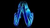 PITCHBLACK - Celestial Object (Music Video)