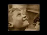 Сенька Африканец - мультфильм с элементами живой съёмки 1927 год СССР