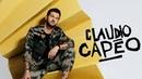 Claudio Capéo - Ma jolie [PAROLES]