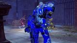 XCOM 2 War of the Chosen 1-24